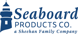 Seaboard Products Co.
